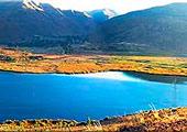 Laguna de Wacarpay